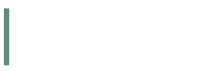 HAIR ILLUSION SMP Logo